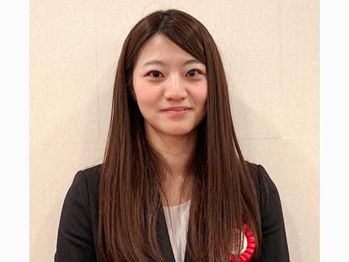 キッチン・雑貨の店 ラクチーナ!