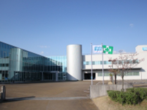 日本トリム/整水器生産体制を強...