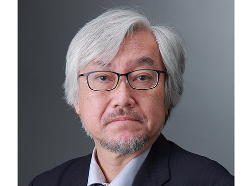 カタログハウス/松尾取締役が昇格/高遠社長は取締役に就任